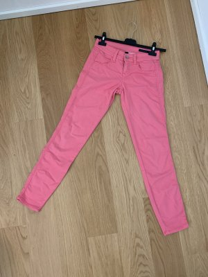 Benetton Jegging multicolore