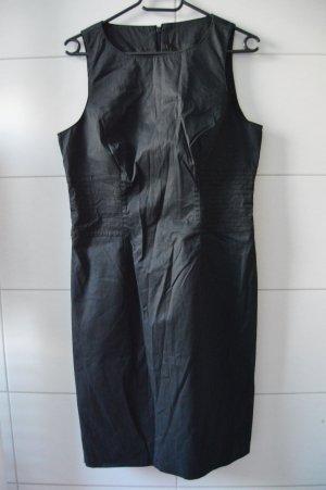 Benetton Kleid schwarz gr.M