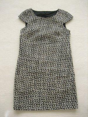 benetton kleid tunika neuwertig gr. s 36