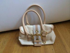 Benetton Kleine Handtasche