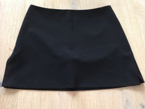 Benetton Mini rok zwart