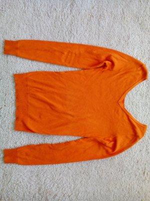 Benetton Pullover *edler Style*