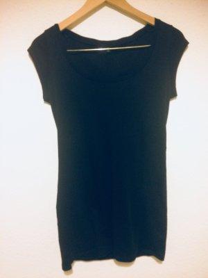 Benetton Shirt black