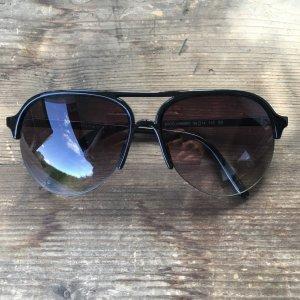 Benetton Gafas de sol negro