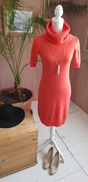 Benetton Stile Kleid S