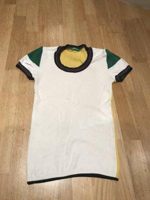 Benetton T-Shirt - Neu