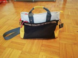 Benetton Tasche