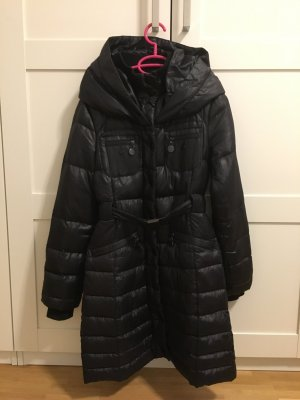 Benetton Jacket black