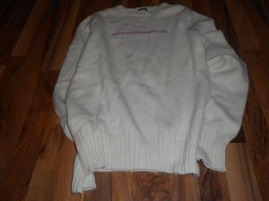 benetton Wollpullover