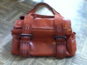 Bennetton Handtasche