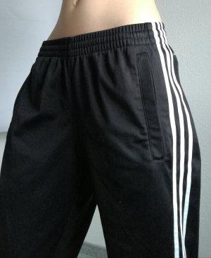 ❤️ Bequeme Adidas Trainings Hose ❤️ Sport jogging hose