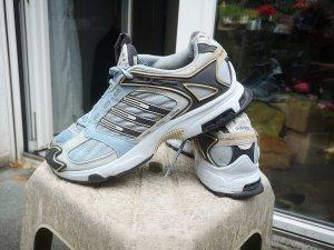 Bequeme Adidas Turnschuhe