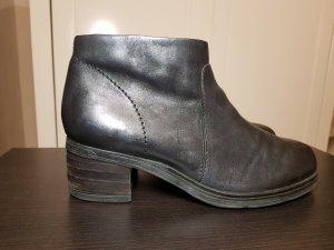 Bequeme Ankle-Boots von Mjus