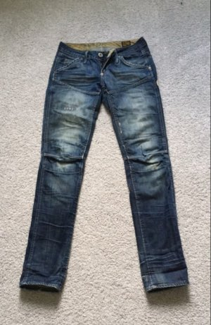Bequeme G-Star Jeans