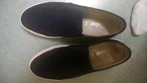 Bequeme Gabor Schuhe