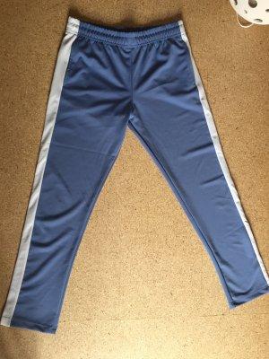 Bik Bok Baggy Pants azure