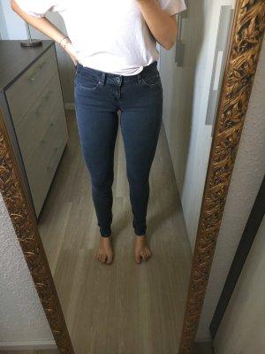 Bequeme Jeans von Tom Tailor Denim