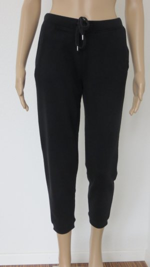 Tally Weijl Sweat Pants black