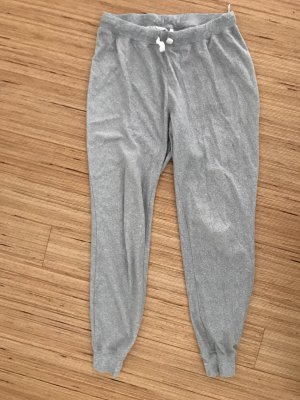 H&M Pantalón deportivo multicolor