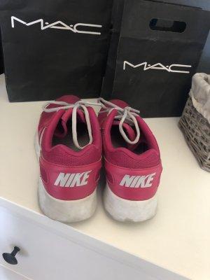 Bequeme Nike Schuhe ✨