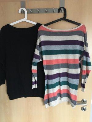 Bequeme Pullover von H&M