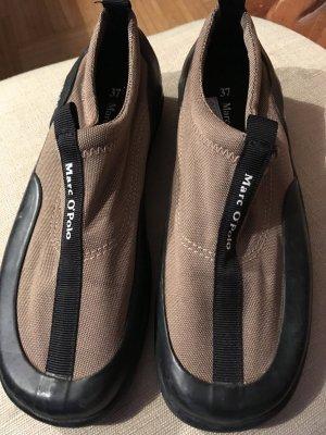 Bequeme Schuhe kaum getragen