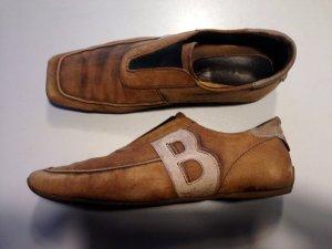 Bequeme Schuhe, von Betty Barclay Sport