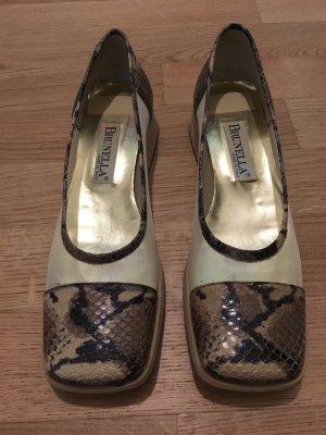 bequeme Schuhe von Brunella