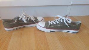 Bequeme Schuhe von True Religion Gr .41,5