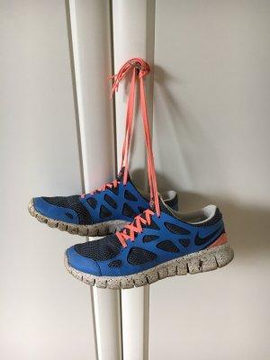 Bequeme Sportschuhe von Nike
