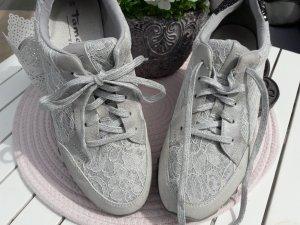 Bequeme super leichte Sneaker!