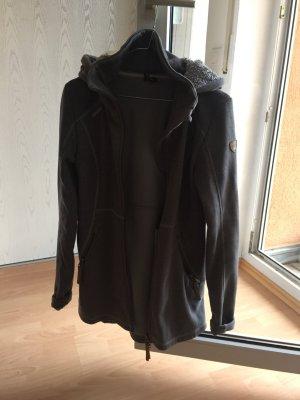 Bequeme und sportliche ragwear Jacke XS