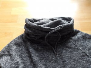 Bequemer Pullover Gr.38