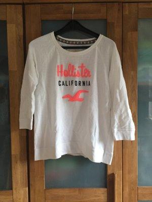 Bequemes Hollister Shirt