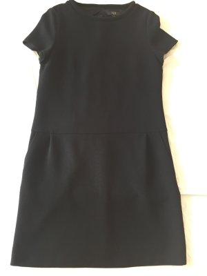 Bequemes Jersey Kleid von 1-2-3