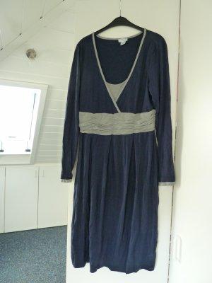 Bequemes  Kleid von heine