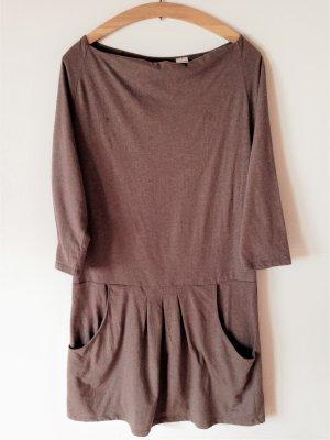 Bequemes Kleid von La Redoute