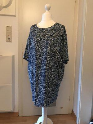 Bequemes Kleid von Pepe Jeans