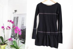 bequemes und schickes Kleid
