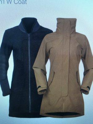 Bergans 3in1 Coat