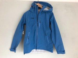Bergans of Norway Outdoor Jacket steel blue