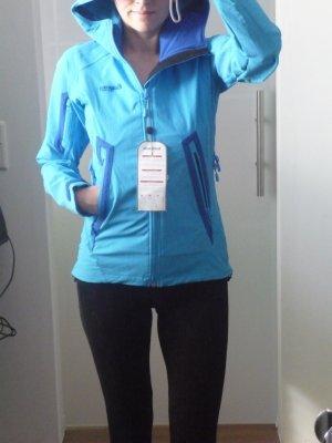 Bergans Ranten Lady Jacket - Softshell NEU