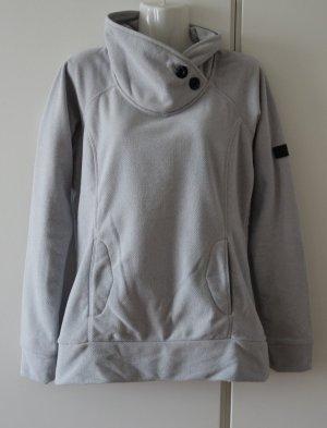 Berghaus Jersey gris claro