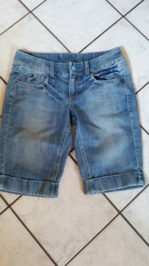 Bermuda Jeans gr. 38