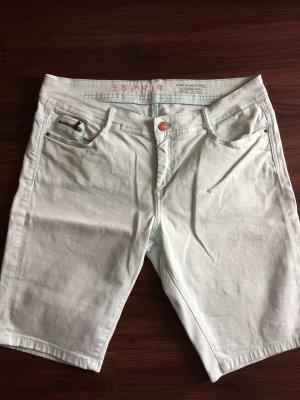 Bermuda Jeans von Esprit Größe 40