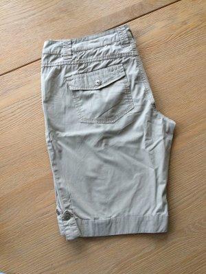 Bermuda Shorts von Esprit