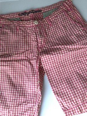 Bermuda-Shorts von Tommy Hilfiger