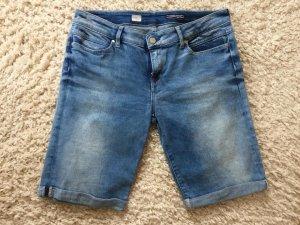 Bermuda Shorts von Tommy Hilfiger Gr. 31