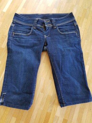 Bermuda von Pepe Jeans