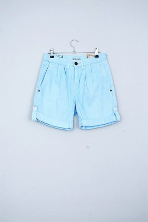 Bermudas / Chino Shorts